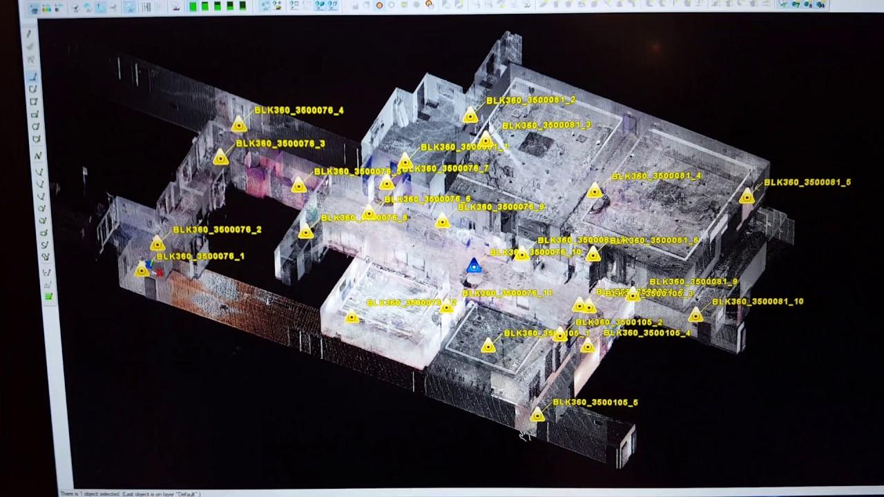 laser scan 3
